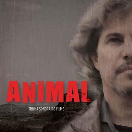 Imagem de Animal - Trilha Sonora Do Filme - CD