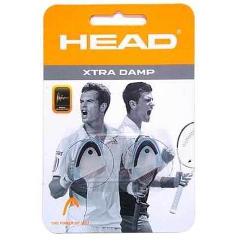 Imagem de Antivibrador Head Xtra Damp