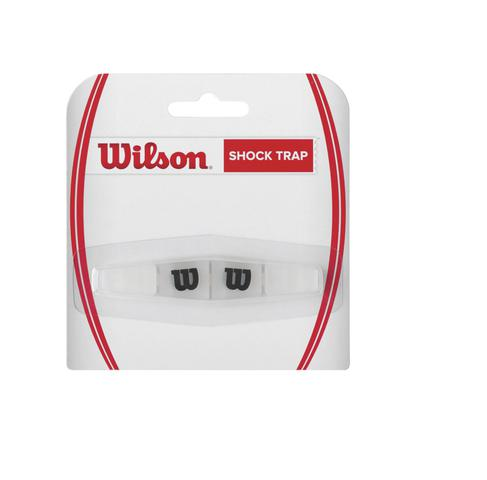 Imagem de Antivibrador Wilson - Shock Trap