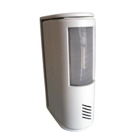 Imagem de Anunciador de Presença com Alarme e Sensor DNI6000 - DNI