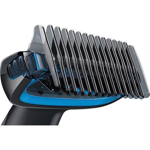 Imagem de Aparador de Pêlo à Prova Dágua Philips Bodygroom BG105/11