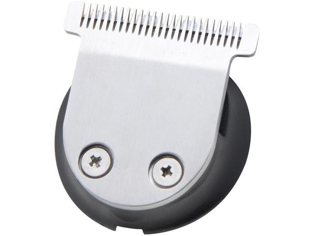Imagem de Aparador de Pelos Philco Body Groom Aqua