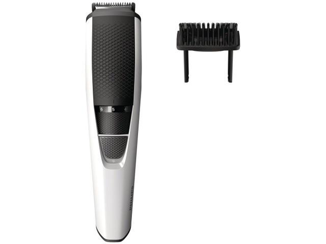 Imagem de Aparelho de Barbear/Barbeador Philips
