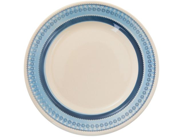 Imagem de Aparelho de Jantar 20 Peças Biona Cerâmica
