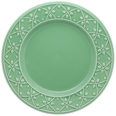 Imagem de Aparelho De Jantar 20 Peças Mendi Sálvia Verde Oxford