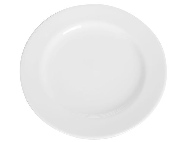 Imagem de Aparelho de Jantar 20 Peças Schmidt Redondo