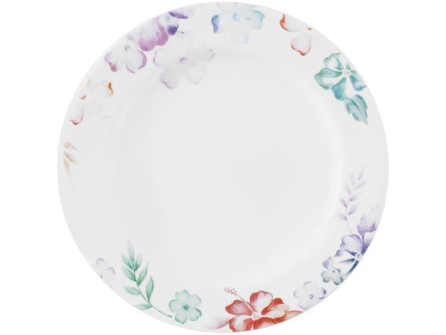Imagem de Aparelho de Jantar Chá 20 Peças Porcelana Schmidt