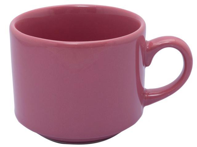 Imagem de Aparelho de Jantar Chá 30 Peças Biona