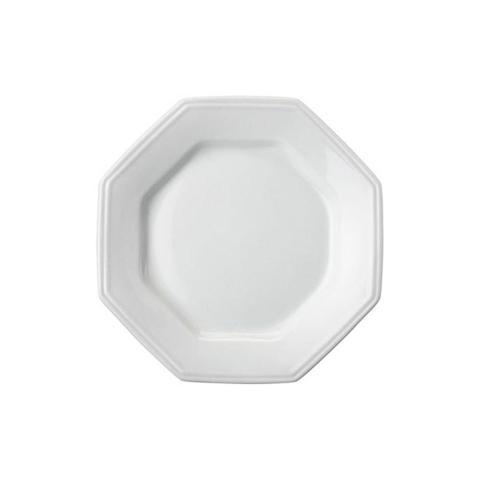 Imagem de Aparelho de Jantar Chá Café Schmidt Porcelana Prisma 42 Peças