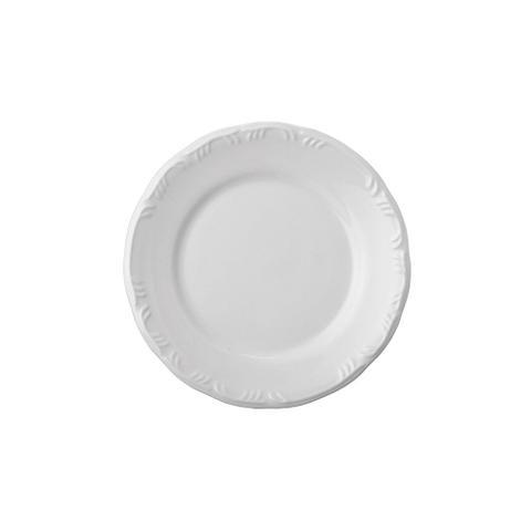 Imagem de Aparelho de Jantar Chá Schmidt Porcelana Pomerode 20 Peças