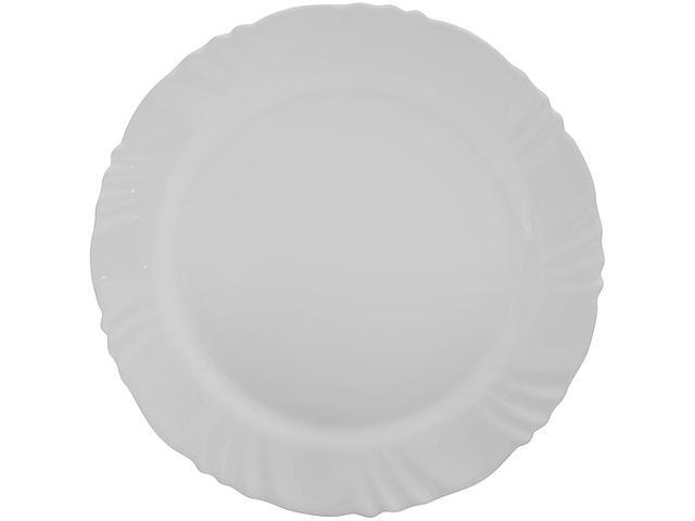 Imagem de Aparelho de Jantar com Taça 16 Peças Duralex