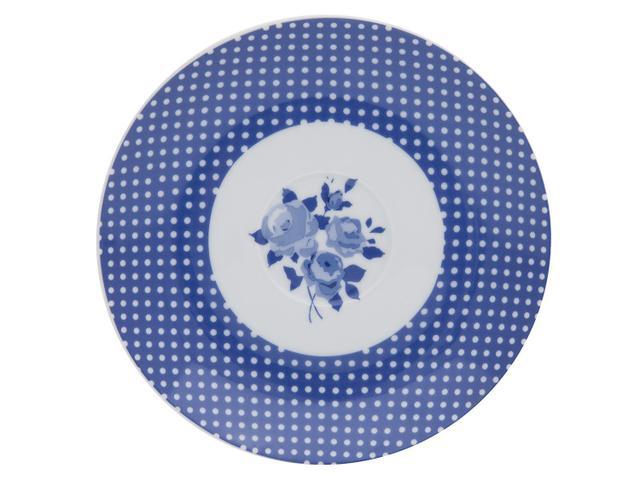 Imagem de Aparelho de Jantar e Chá 20 Peças Casambiente