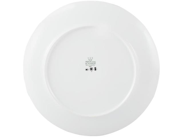 Imagem de Aparelho de Jantar Jogo de Chá 20 Peças Schmidt