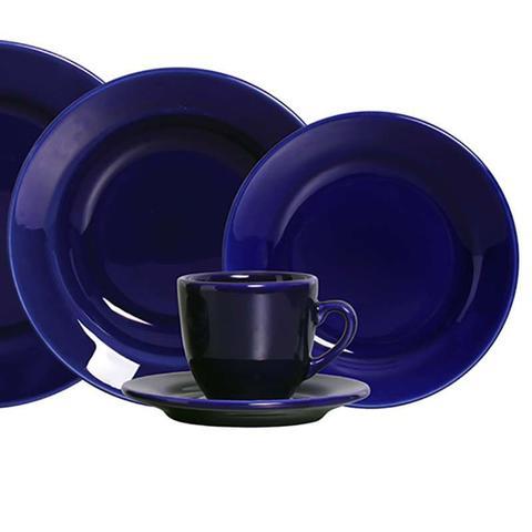 Imagem de Aparelho de Jantar Standard 20 peças - Scalla