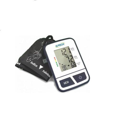 Imagem de Aparelho de Pressão Digital de braço BSP11 G-Tech