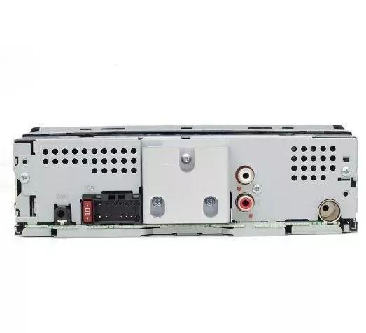Imagem de Aparelho de Som Pioneer Mp3 Mvh-s118ui + Controle 200 Metros