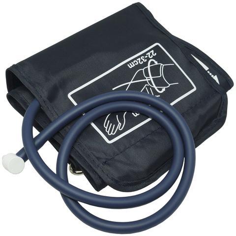 Imagem de Aparelho Medidor de Pressão Arterial e Pulsação Digital Automático de Braço Com Voz Zoss ZS-B19