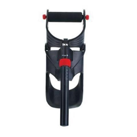 Imagem de Aparelho para Exercício de Pulso e Ante braço Wrist Machine - WCT Fitness 6011