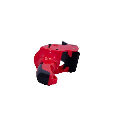 Imagem de Aplicador de Fita Adesiva até 50mm.