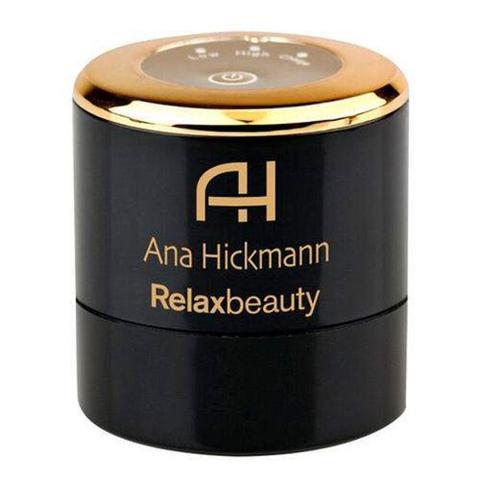 Imagem de Aplicador de Maquiagem Perfect Make Up - Relaxbeauty