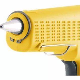 Imagem de Aplicador para cola quente profissional 127/220v vonder bastão 12mm
