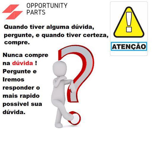 Imagem de Aplique Macaneta I30 2009 a 2012 4 Portas Cromado