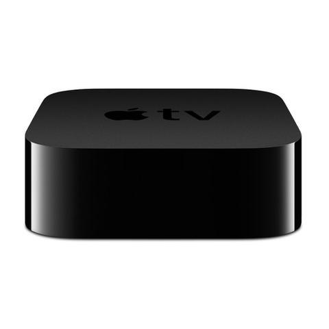 Imagem de Apple TV 4K 32GB