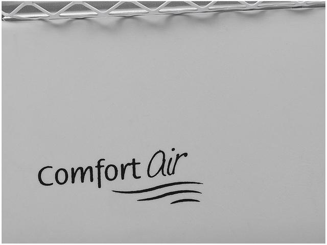 Imagem de Aquecedor Halógeno Mondial Comfort Air