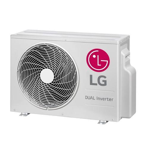 Imagem de Ar Condi. Split LG Dual Inverter Voice 18000 BTUs Frio 220V