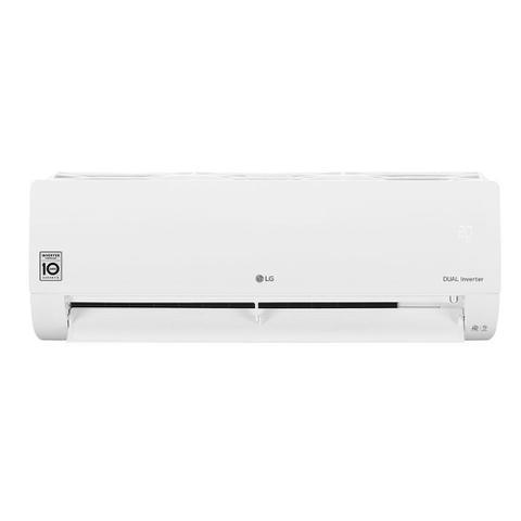Imagem de Ar Condi. Split LG Dual Inverter Voice 24000BTUs Frio 220V