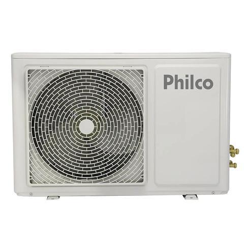 Imagem de Ar Condicionado 22.000 Btus Philco Quente e Frio