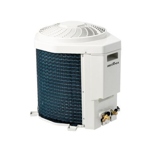 Imagem de Ar Condicionado Britânia 12000Btus BAC12000TFM9 Frio