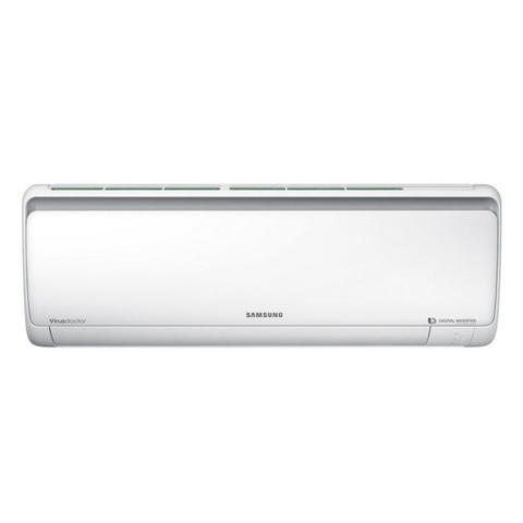 Imagem de Ar Condicionado Digital 12000 Btu Q/F Inverter Samsung 220V