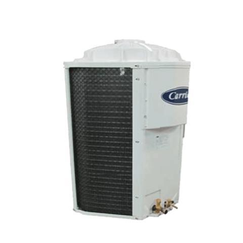 Imagem de Ar-Condicionado Duto  Carrier  48.000 Btus  Quente e Frio  220V  Trifásico