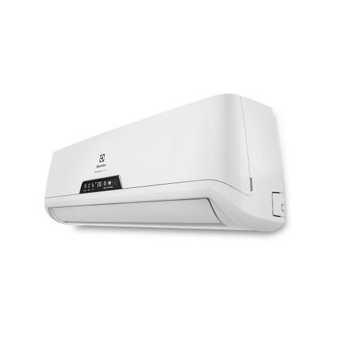 Imagem de Ar Condicionado Electrolux Inverter 9000 BTUs Q/F 220v QE09R