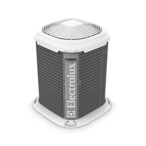 Imagem de Ar Condicionado Electrolux Split Hi Wall ECOTurbo 9000 BTUs Frio 220V VE09F