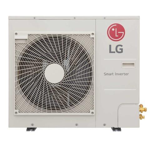 Imagem de Ar Condicionado HW Inverter Quente e Frio 31.000 BTUS - LG