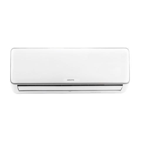 Imagem de Ar-Condicionado Inverter Agratto Neo Top 9.000 BTUs Frio 220V