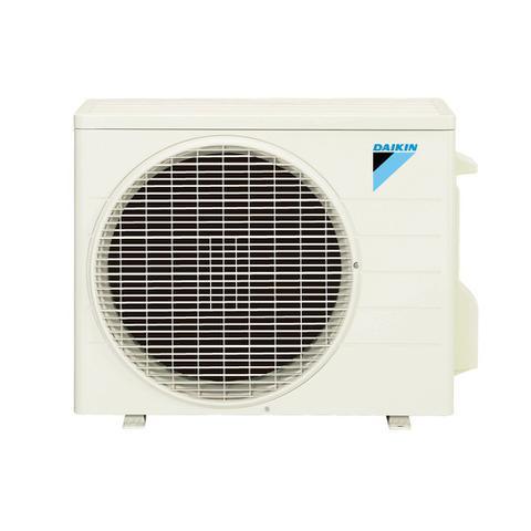 Imagem de Ar condicionado inverter daikin  exclusive 24000 btus quente e frio 220v