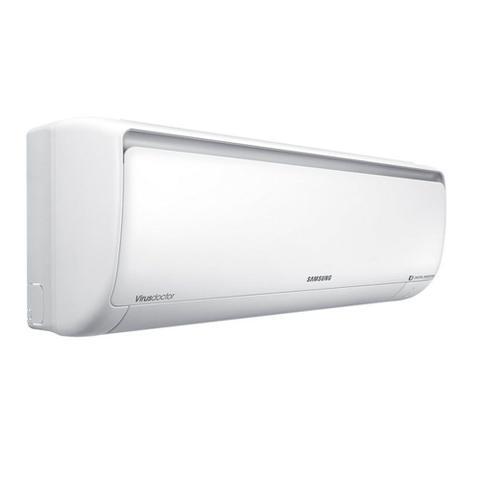 Imagem de Ar Condicionado Inverter Samsung Digital 18000 BTU Frio 220v