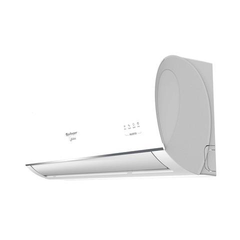 Imagem de Ar-Condicionado Inverter Springer Midea 12000 BTUs Frio 220V