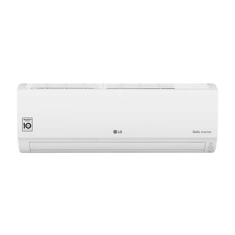 Imagem de Ar-Condicionado LG Dual Inverter Compact 9.000 BTUs Frio 220V
