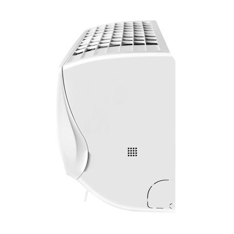 Imagem de Ar Condicionado LG Smart Inverter 9000 BTUs Quente/Frio USUW092WSG3