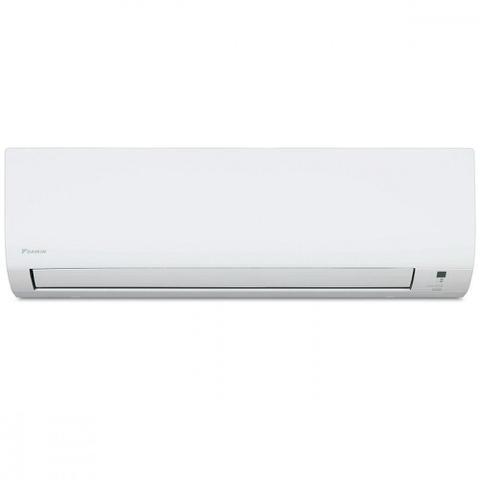 Imagem de Ar Condicionado Multi Split Inverter Daikin Advance 34000 BTUs 1x 9000  1x 12000  1x 18000 Quente Frio  220V