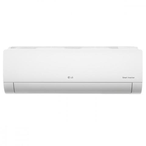 Imagem de Ar Condicionado Multi Split Inverter LG SMART 30000 BTUs 3x 9000  1x 7000 Quente Frio A4UW30GFA2  220V