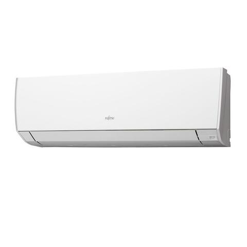 Imagem de Ar Condicionado Multi Tri Split Inverter Fujitsu 2x12000 1x24000 Btus Qf 220v 1F AOBG36LBTA4