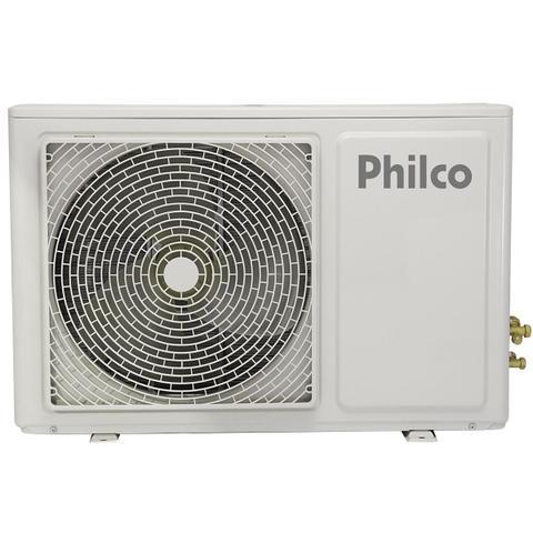 Imagem de Ar Condicionado Philco 22000Btus PAC24000QFM6 Quente Frio