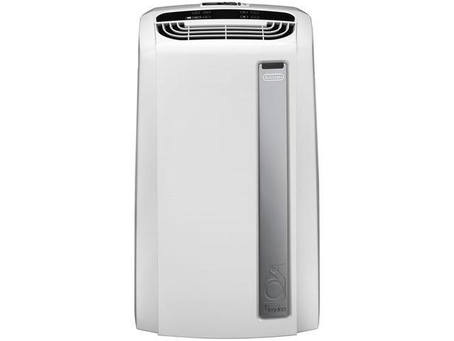 Imagem de Ar-Condicionado Portátil DeLonghi 13.000 BTUs Frio