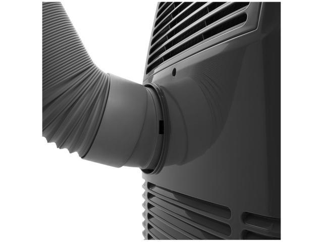 Imagem de Ar-Condicionado Portátil DeLonghi 14500 BTUs Frio