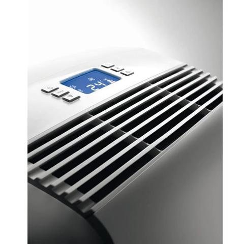 Imagem de Ar Condicionado Portátil DeLonghi Pinguino 12000 BTUS Frio 220V PAC AN120